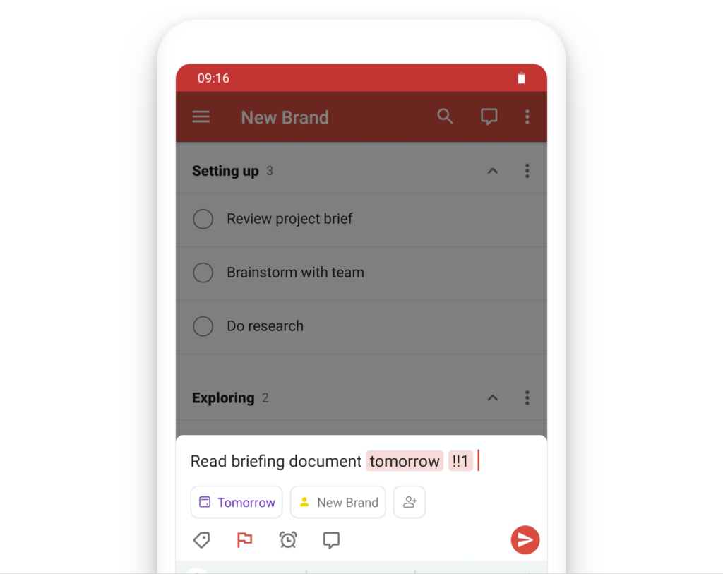 Feedback%20%E2%86%92%20Creating%20a%20habit%20Checklist%20e9dee59481be4764b829a19a529e1432/Android_A0Quick_Add_(Filled).png