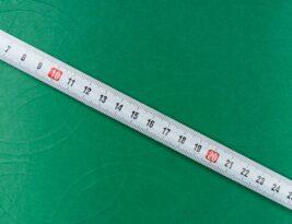 Demystify flutter constraints rules: Sizes go up (Part 2)